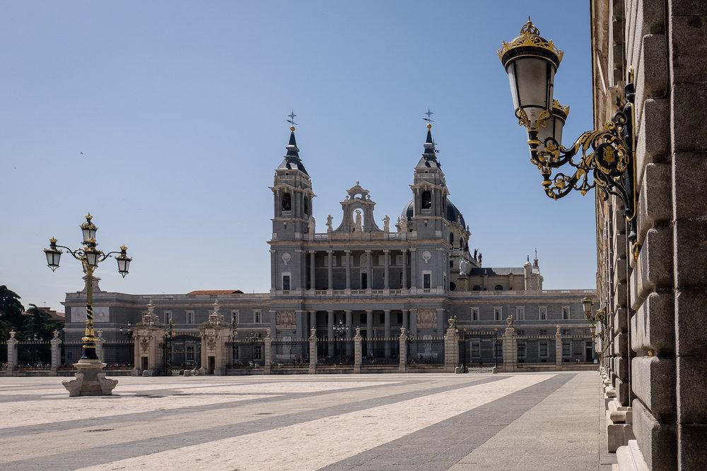 160625-Spain-Madrid-26-1080.jpg