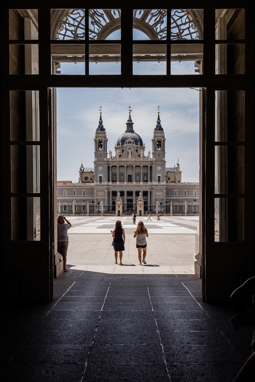 160625-Spain-Madrid-45-1080.jpg