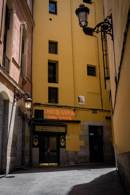 160625-Spain-Madrid-145-1080.jpg