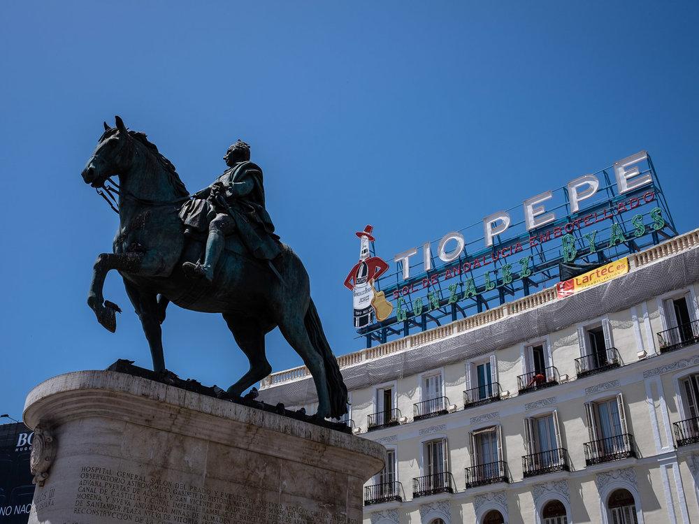 160625-Spain-Madrid-153-1080.jpg