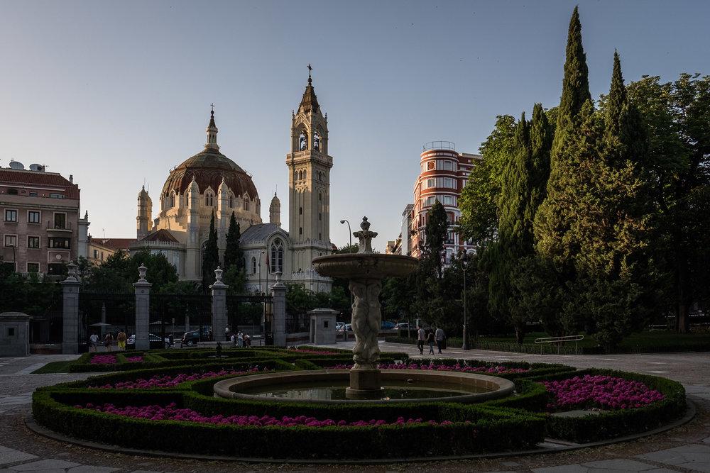 160625-Spain-Madrid-260-1080.jpg
