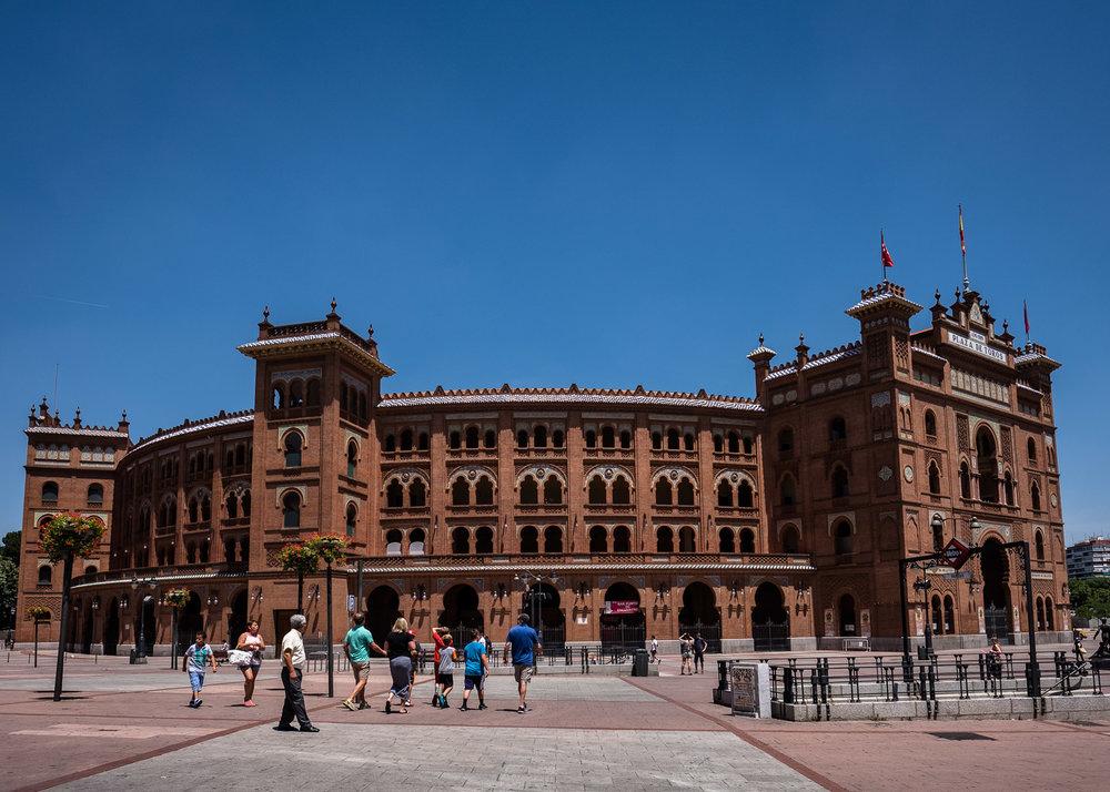 160626-Spain-Madrid-99-1080.jpg