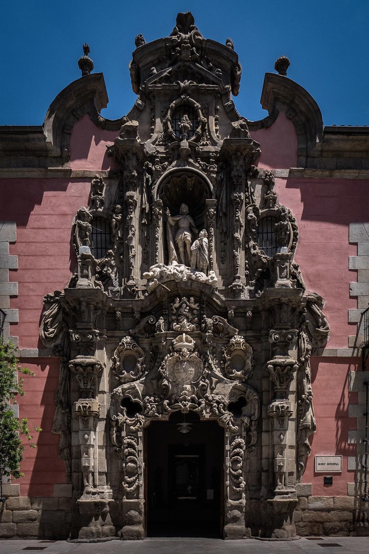 160626-Spain-Madrid-130-1080.jpg