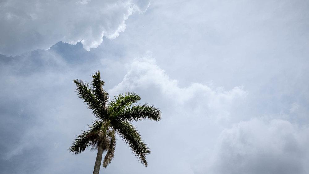 180426-Havana-44-1080.jpg