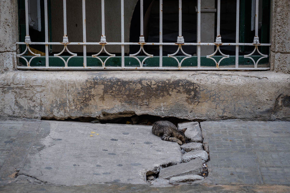 180426-Havana-89-1080.jpg