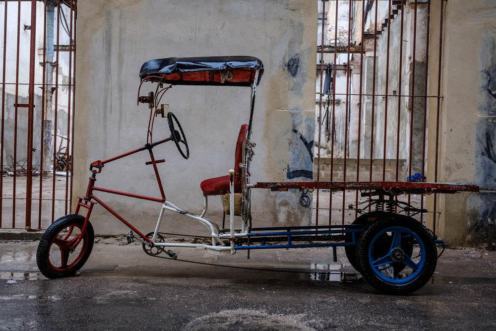 180426-Havana-142-1080.jpg