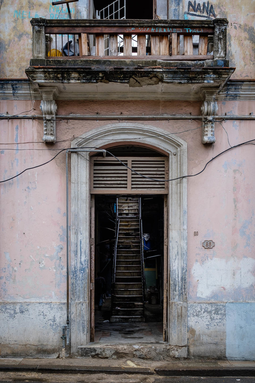 180426-Havana-184-1080.jpg