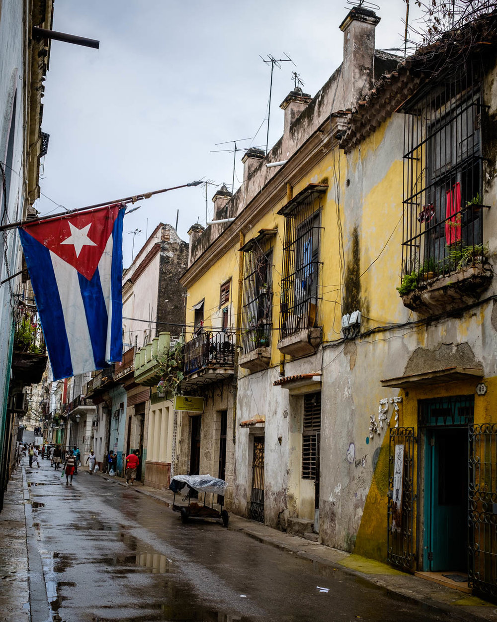 180426-Havana-187-1080.jpg