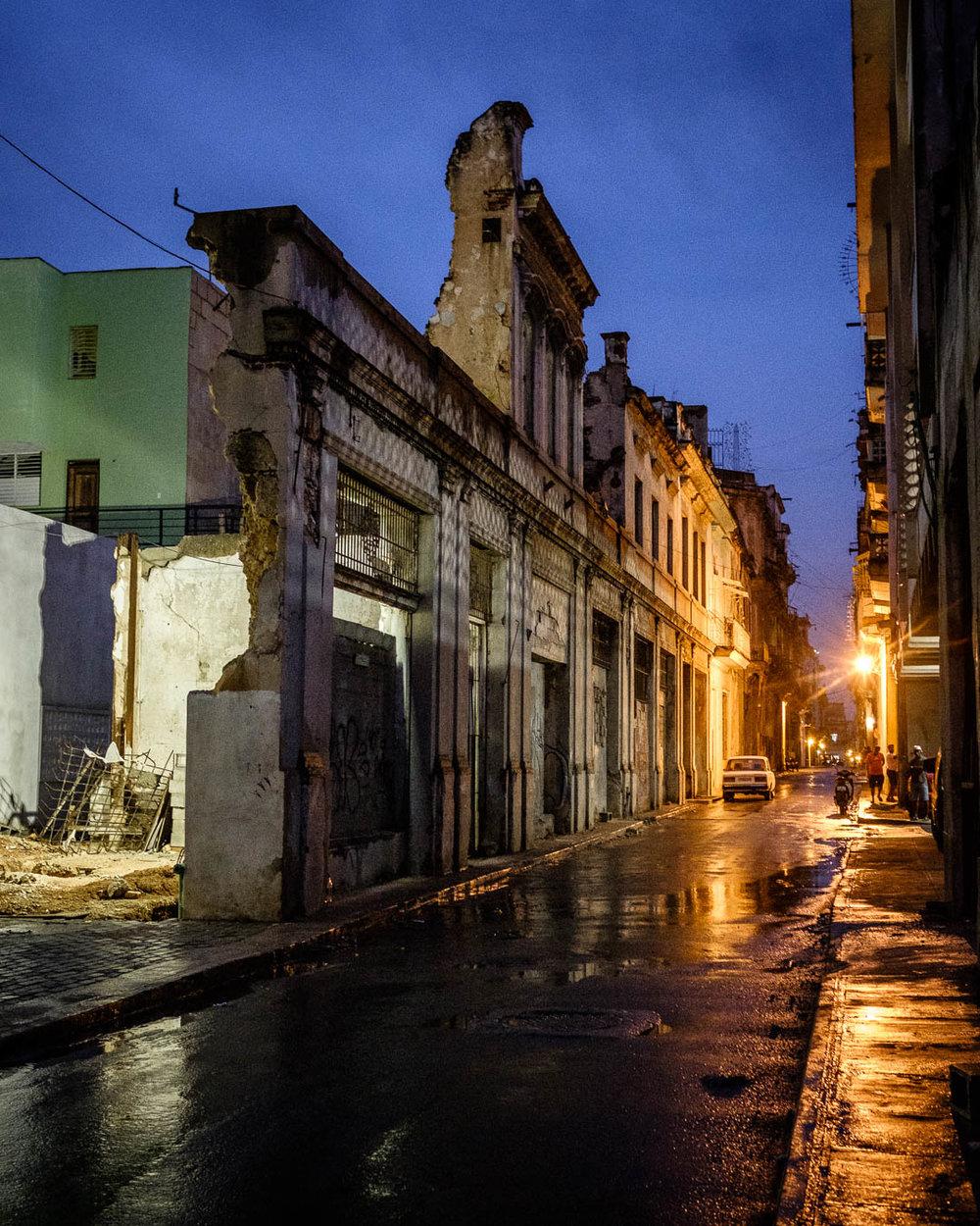 180426-Havana-249-1080-2.jpg