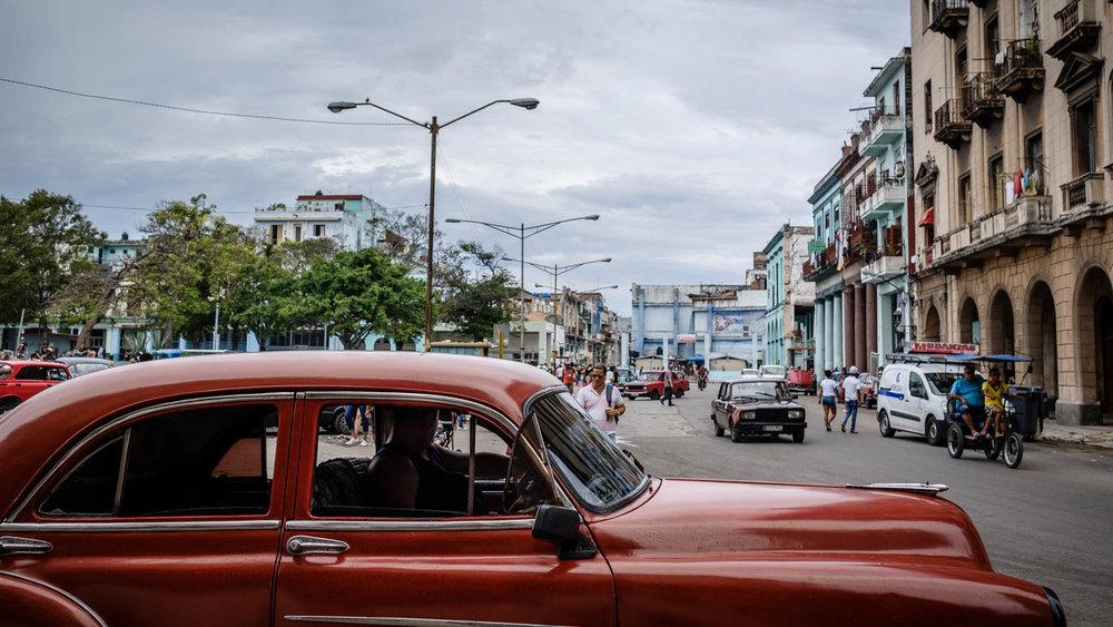180427-Havana-56-1080.jpg