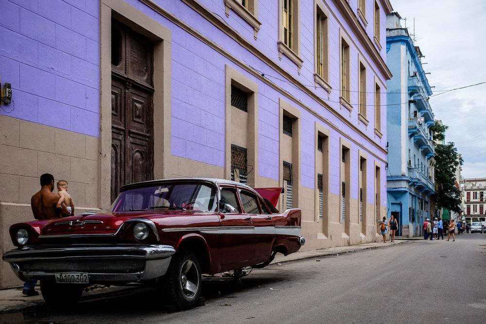 180427-Havana-70-1080.jpg