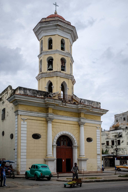 180427-Havana-106-1080.jpg