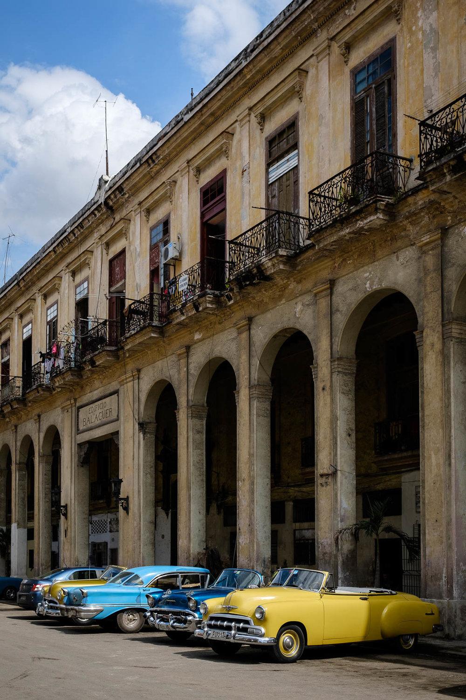 180427-Havana-268-1080.jpg