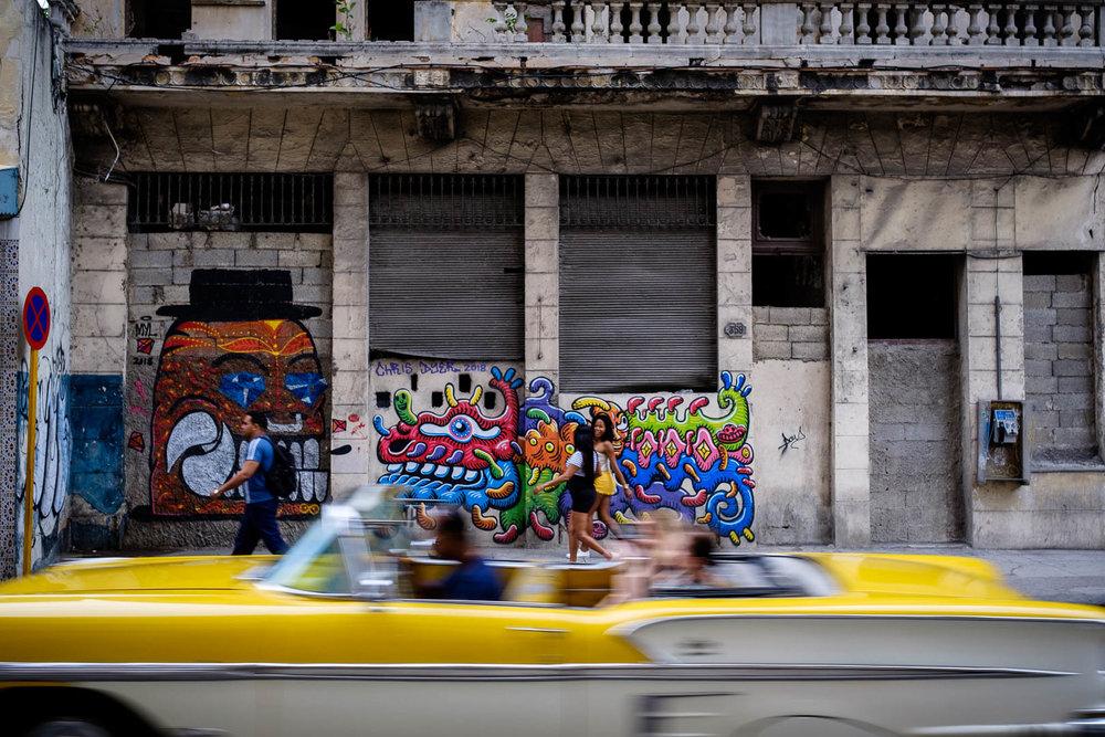 180427-Havana-347-1080.jpg