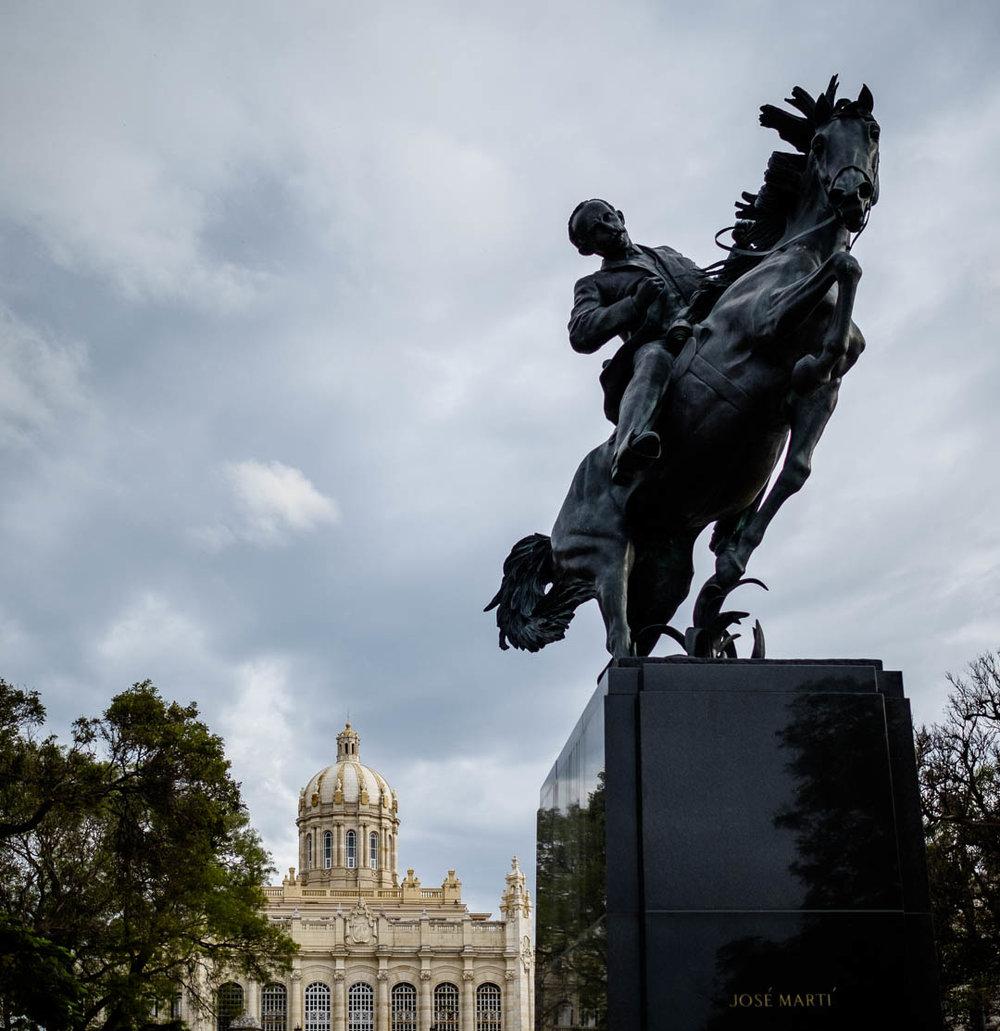 180427-Havana-365-1080.jpg