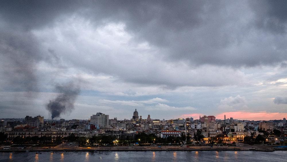 180427-Havana-417-1080.jpg
