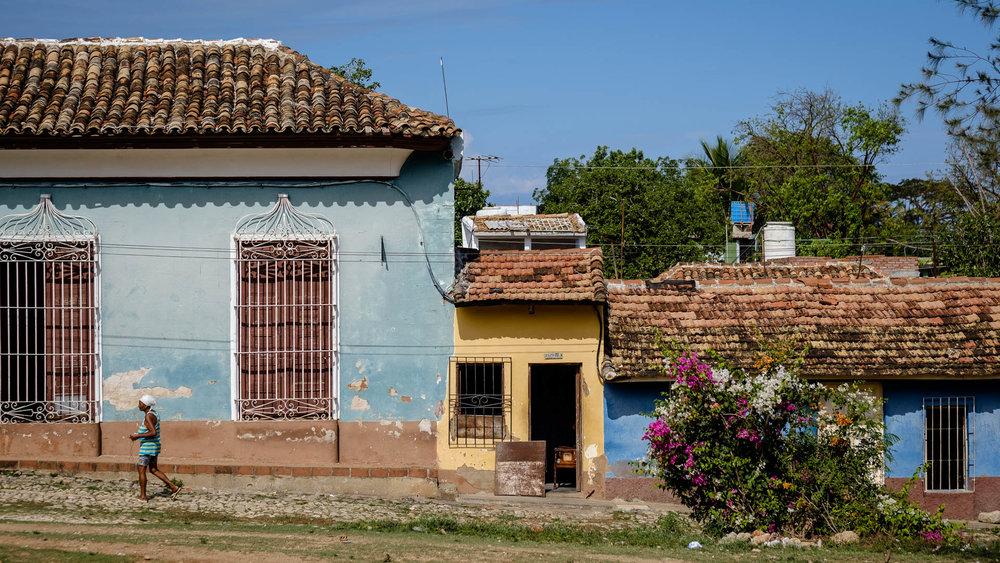 180429-Trinidad-25-1080.jpg