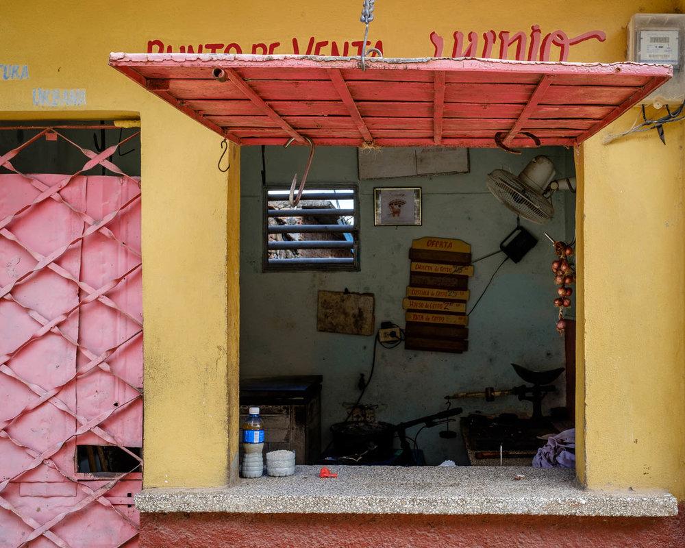 180429-Trinidad-57-1080.jpg
