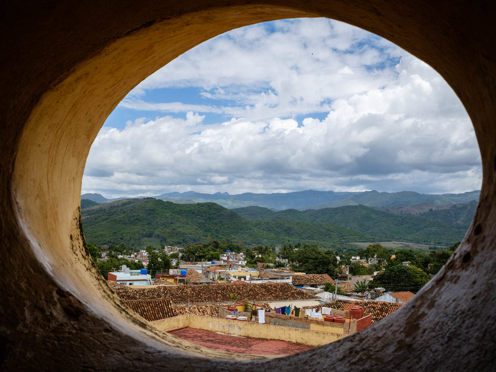 180429-Trinidad-96-1080.jpg