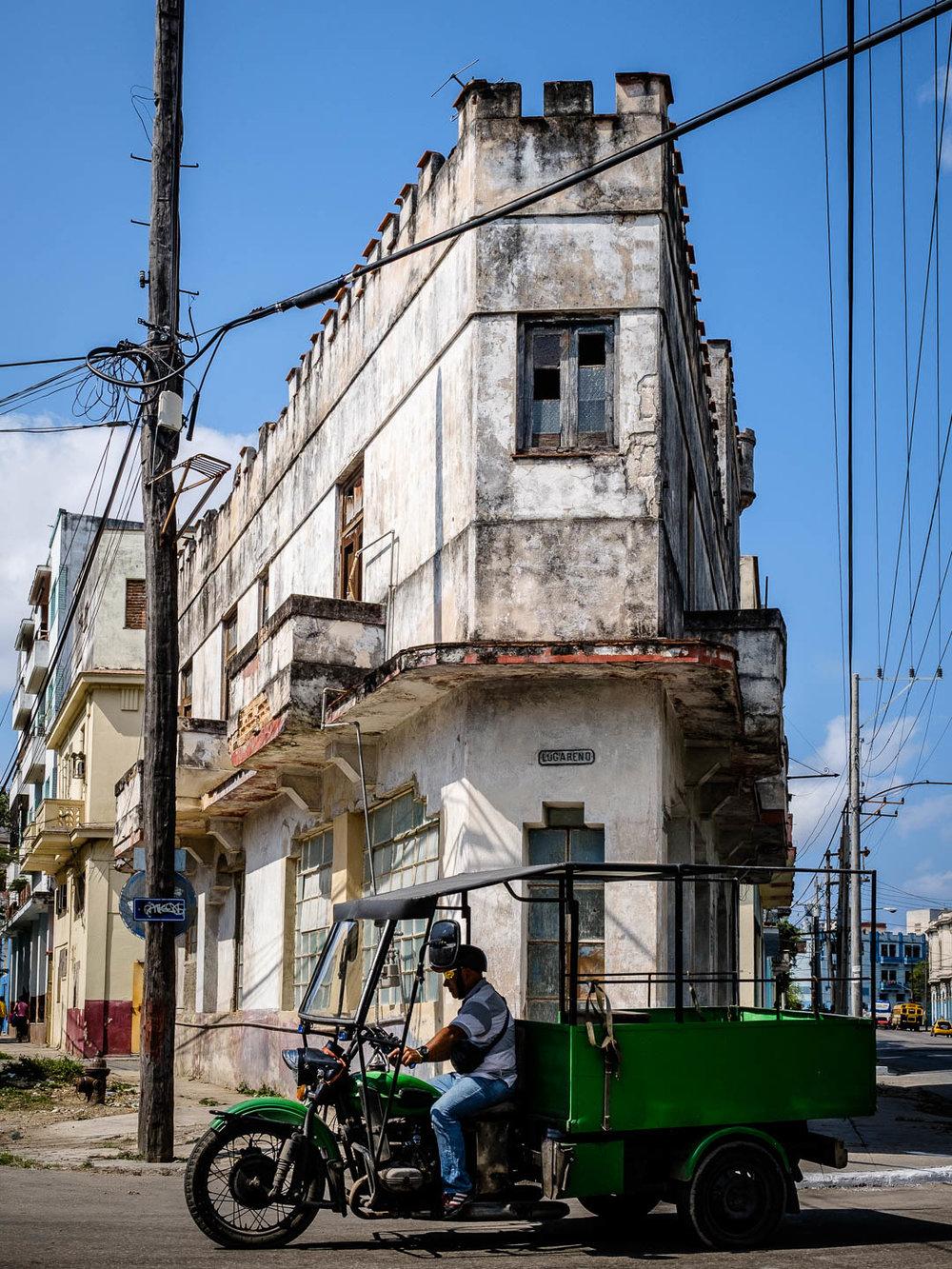 180430-Havana-96-1080.jpg