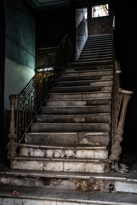 180430-Havana-167-1080.jpg