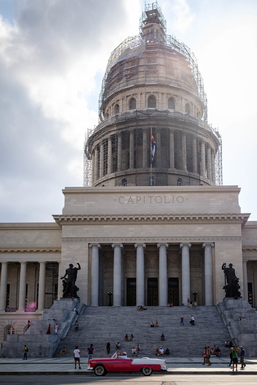 180430-Havana-201-1080.jpg