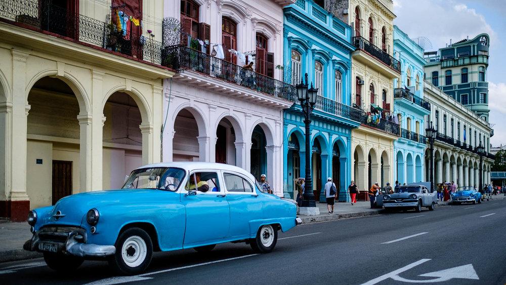 180430-Havana-181-1080.jpg