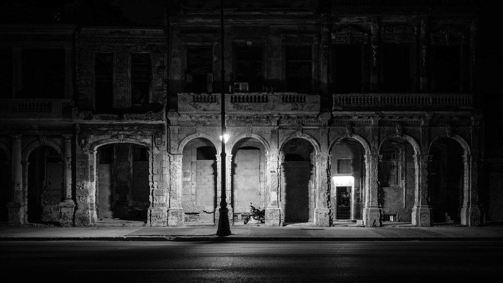 180430-Havana-212-1080-2.jpg