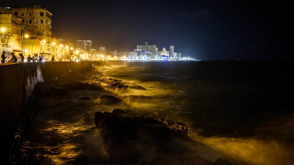 180430-Havana-227-1080.jpg
