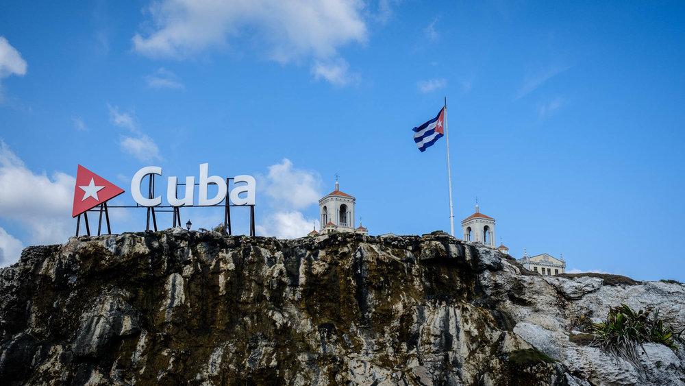 180501-Havana-1-1080.jpg