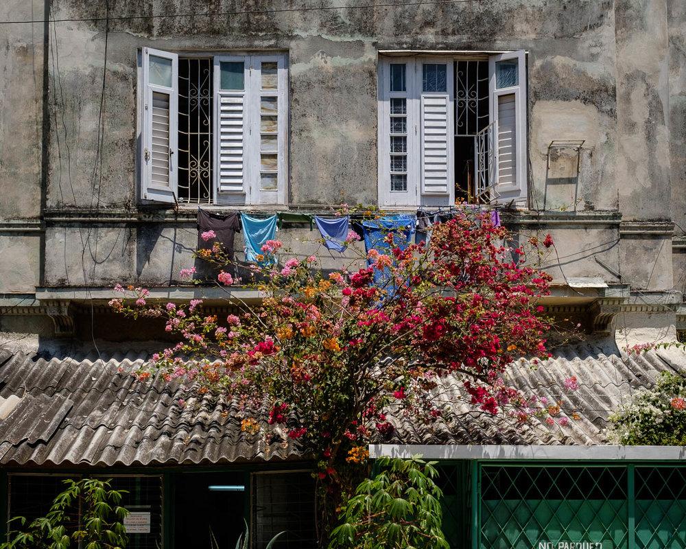 180501-Havana-136-1080.jpg