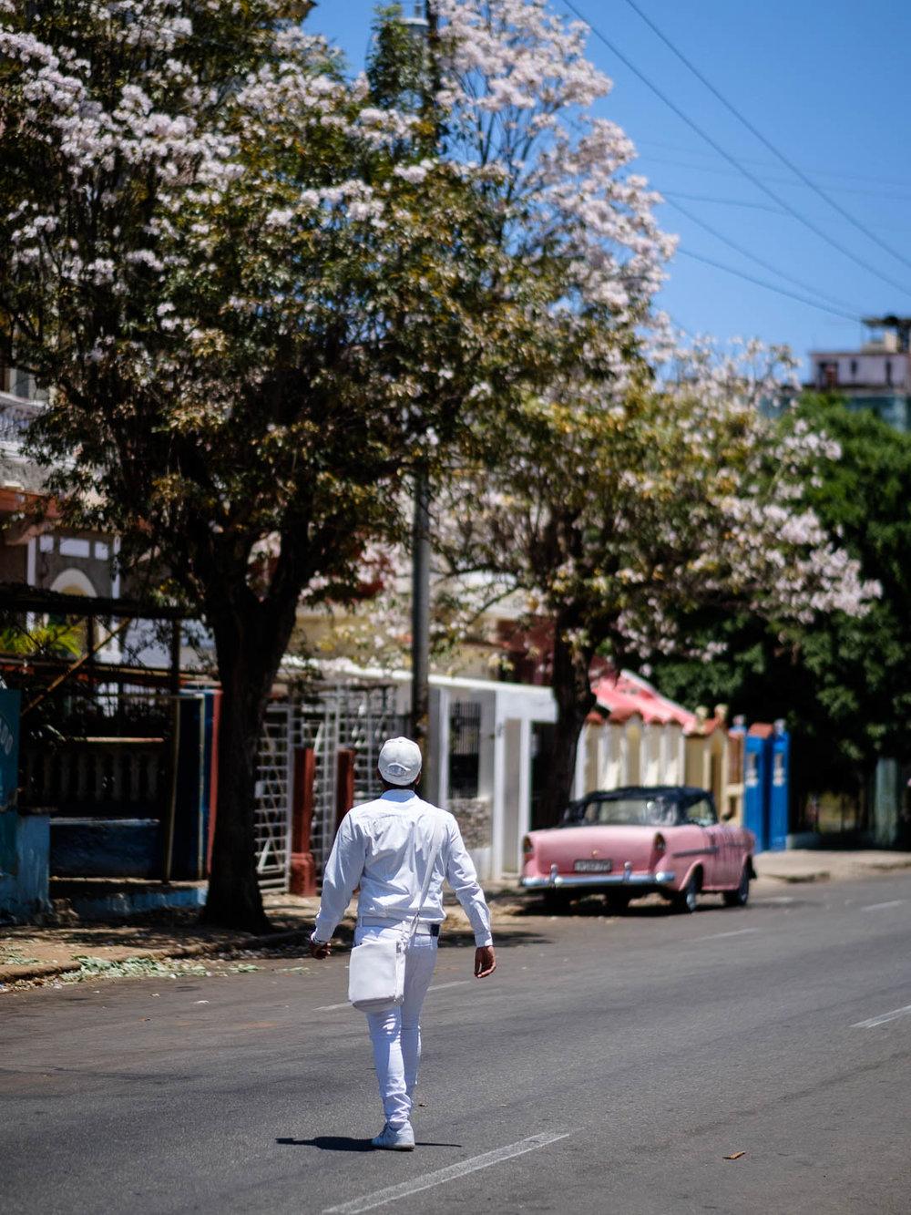 180501-Havana-197-1080.jpg