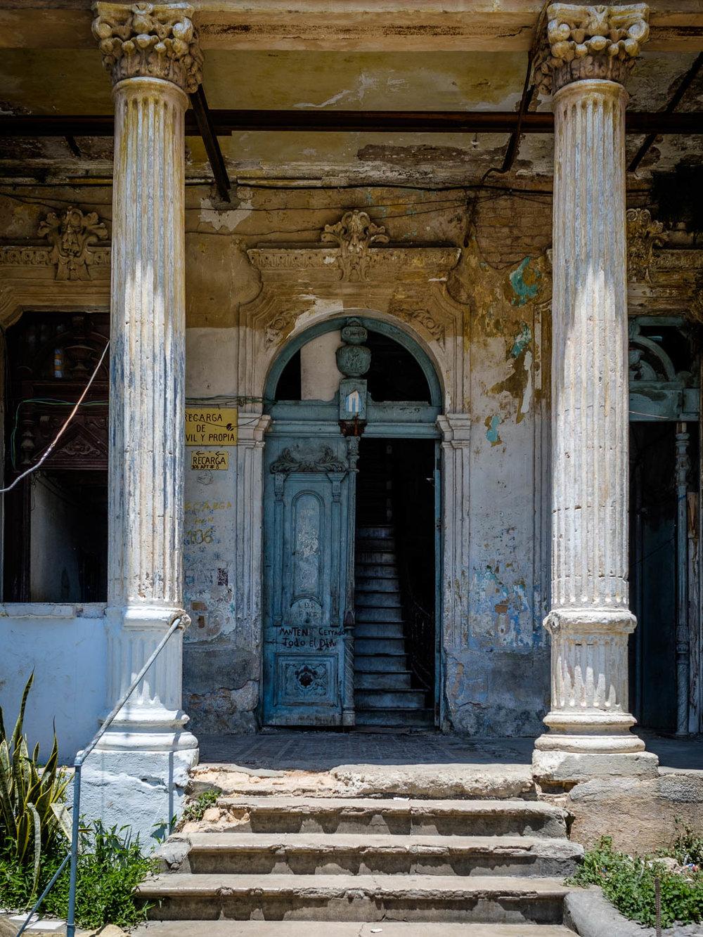 180501-Havana-210-1080.jpg