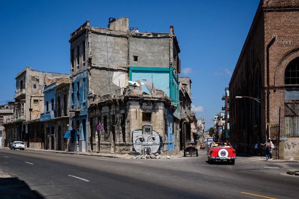 180501-Havana-270-1080.jpg