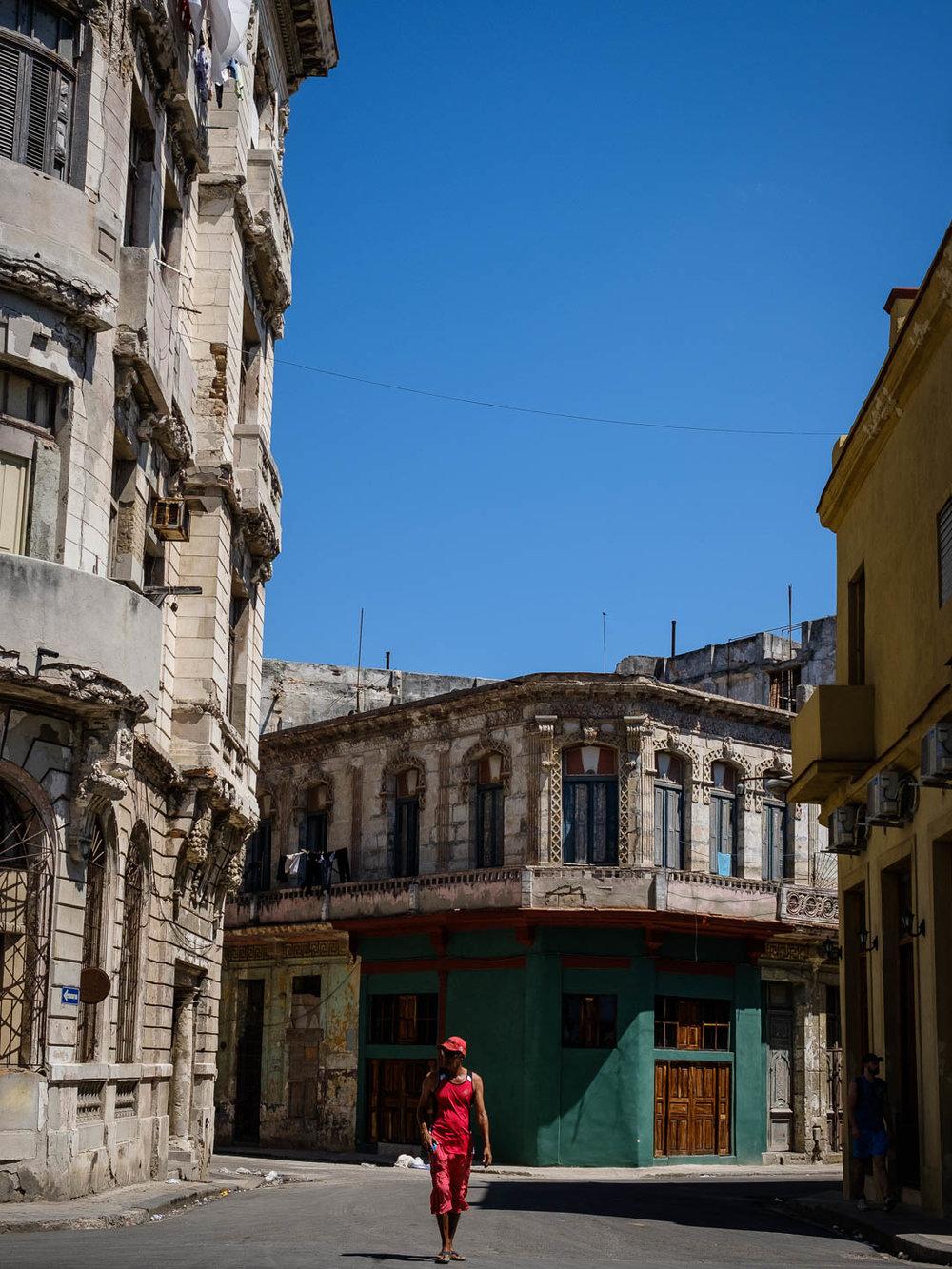 180501-Havana-279-1080.jpg