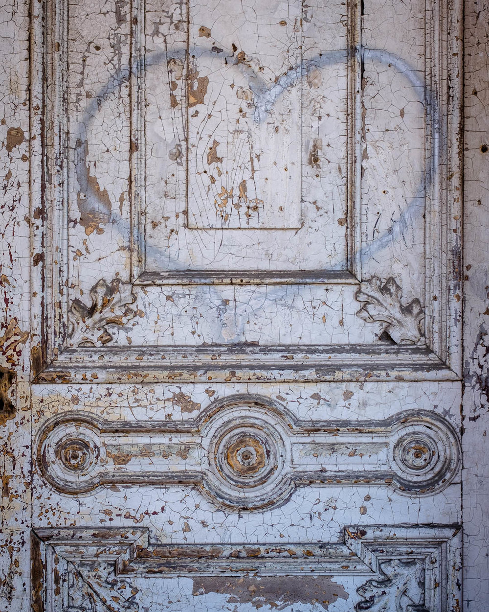 180501-Havana-294-1080.jpg