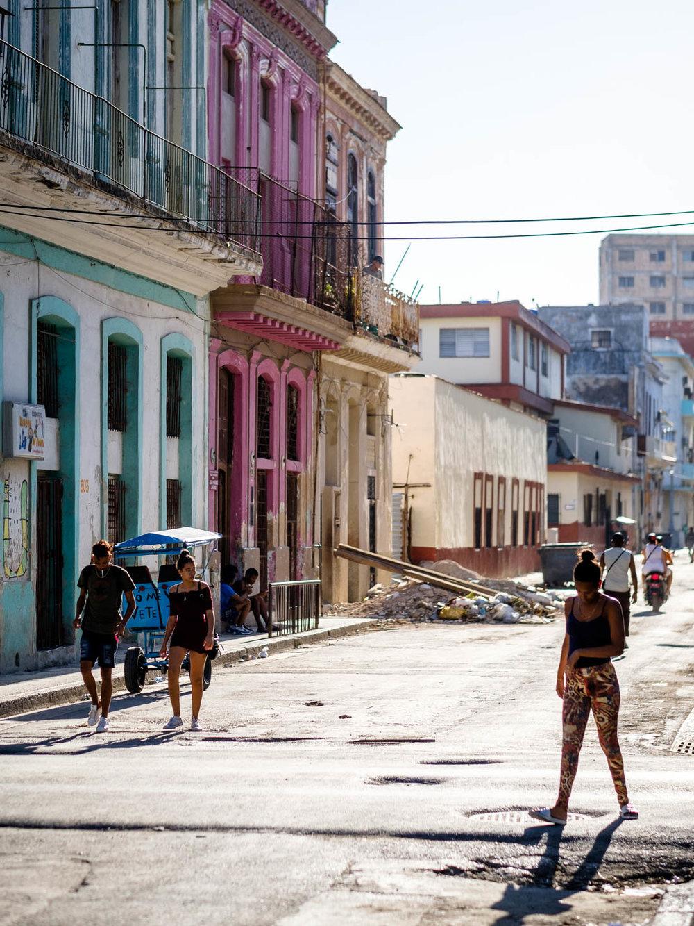 180501-Havana-362-1080.jpg