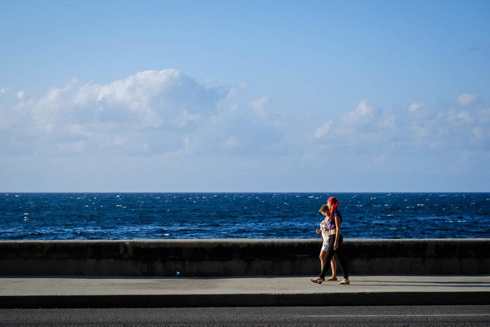 180501-Havana-379-1080.jpg