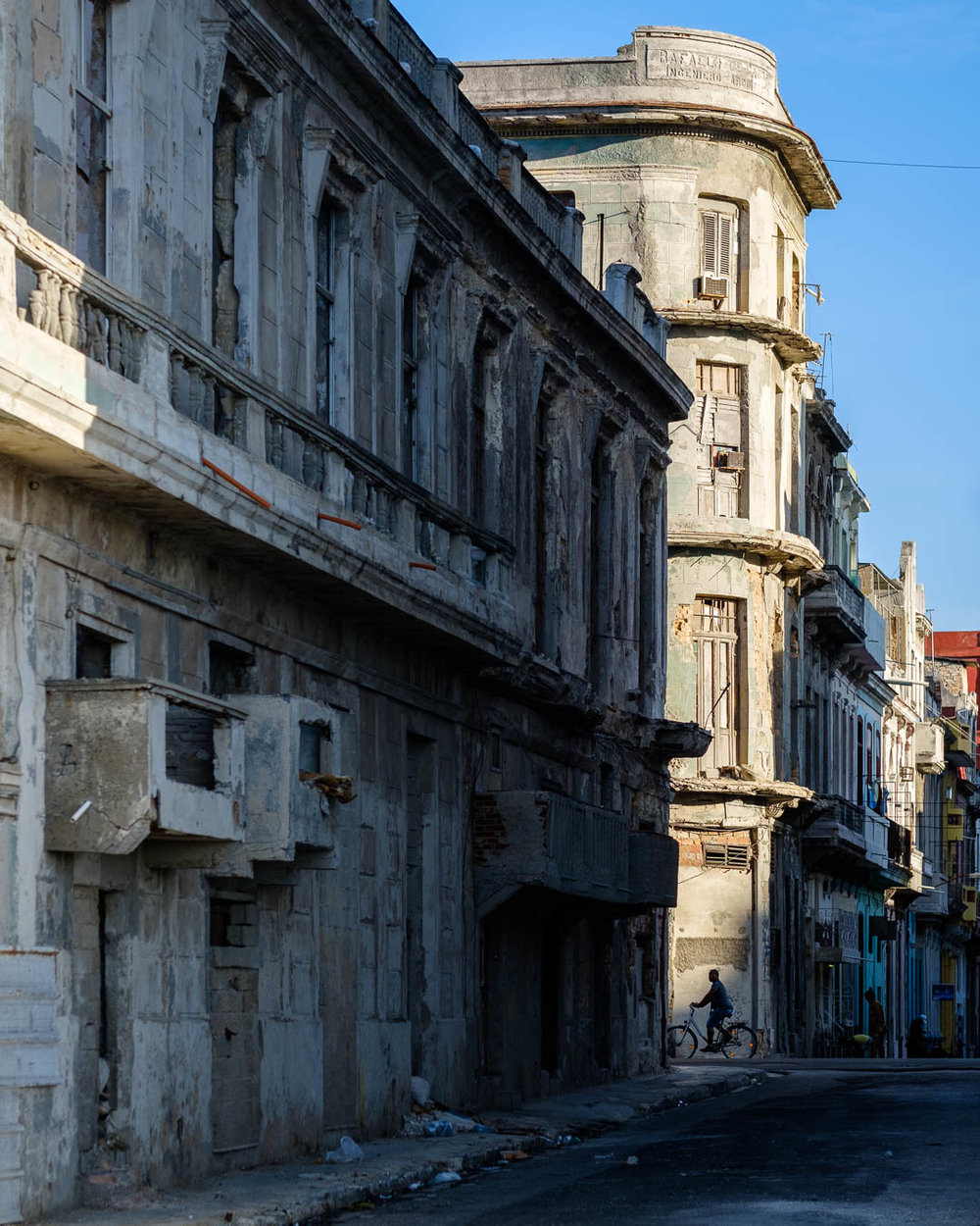 180501-Havana-386-1080.jpg