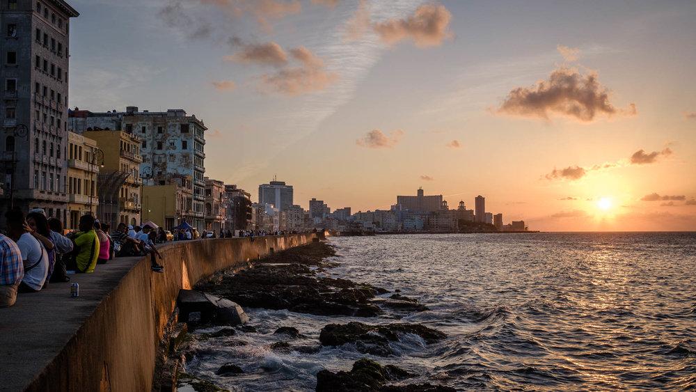 180501-Havana-423-1080.jpg