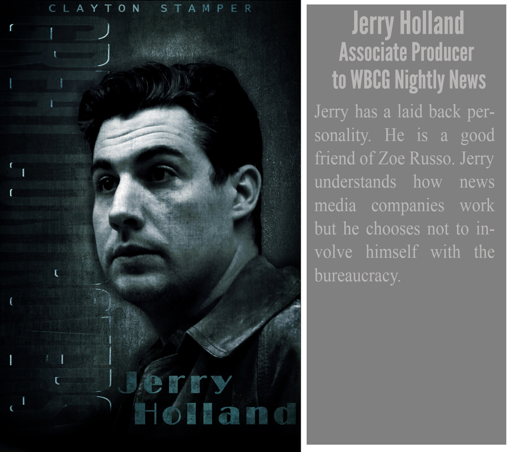 Jerry Holland Final HS.jpg