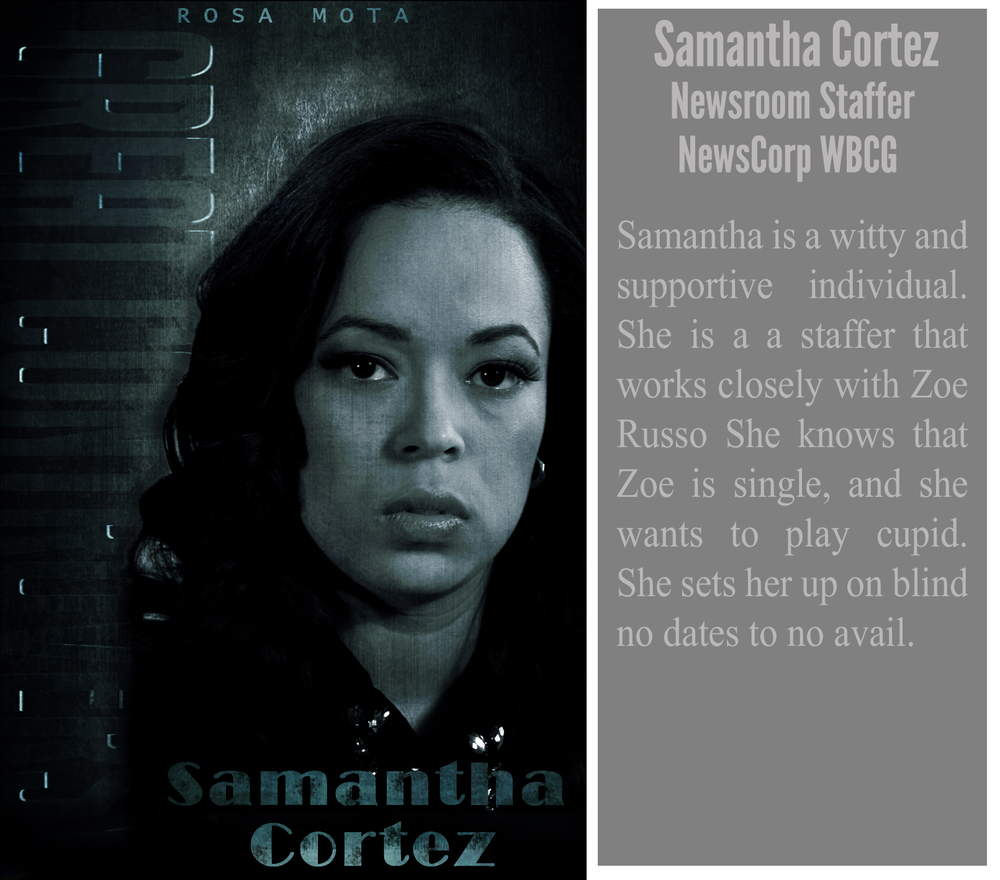 Samantha Cortez Final HS.jpg