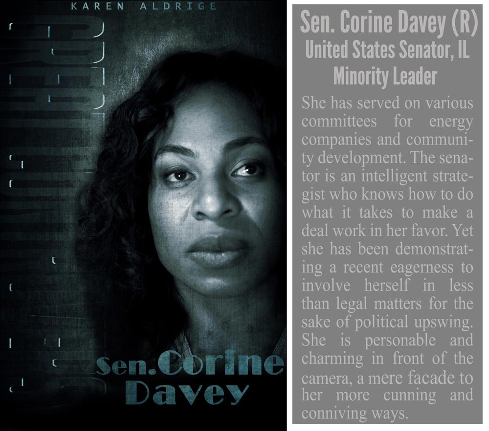 Sen Corine Davey Final HS.jpg