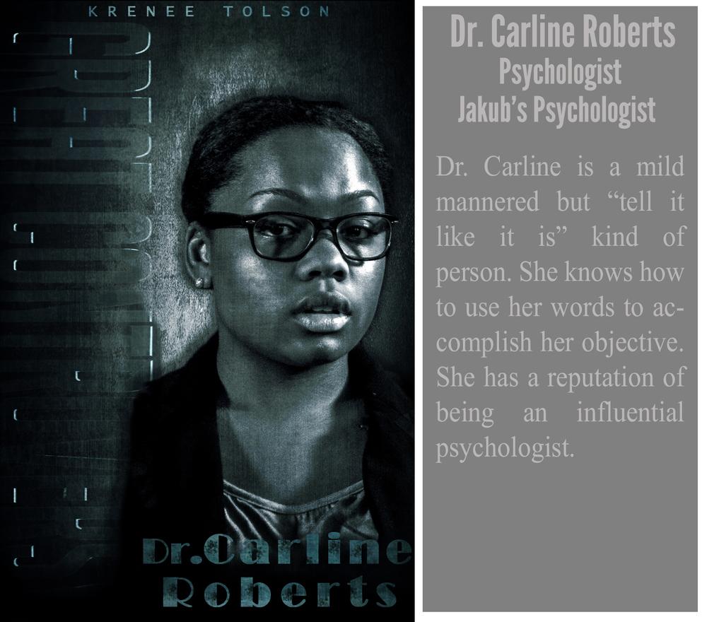 Dr Carline Roberts Final HS.jpg