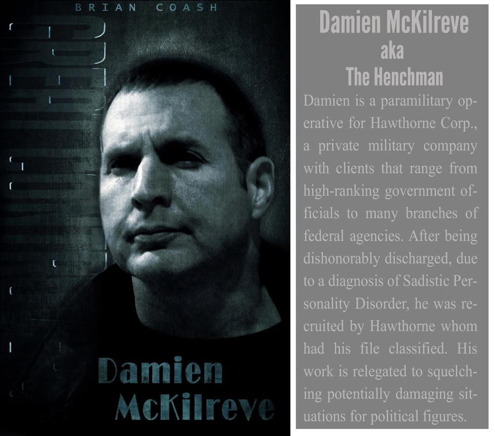Damien McKilreve.jpg