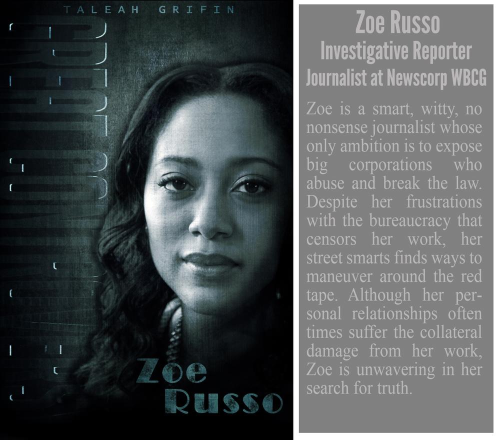 Zoe Russo.jpg