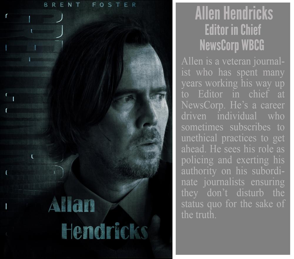 Allen Hendricks.jpg
