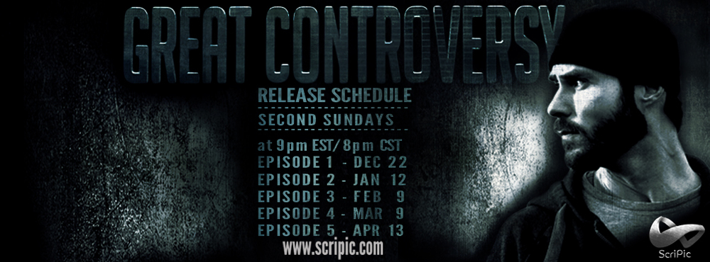 Release Schedule FB COVER.jpg