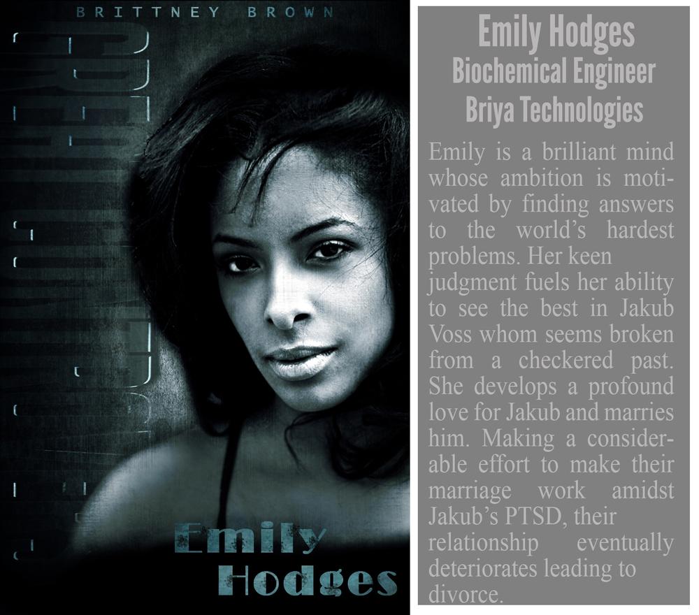 Emily Hodges.jpg