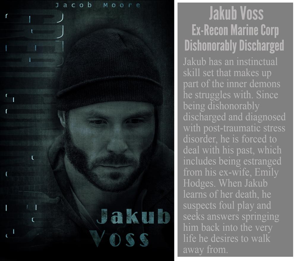 Jakub Voss.jpg